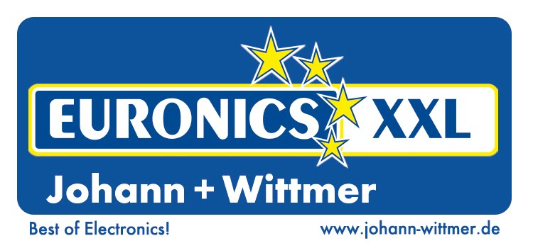 Johann und Wittmer - Best of Electronics