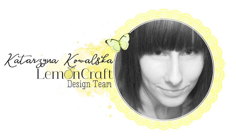 Lemoncraft Design Team