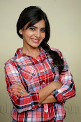 Gorgeous Samantha Latest Photos Gallery-thumbnail-54