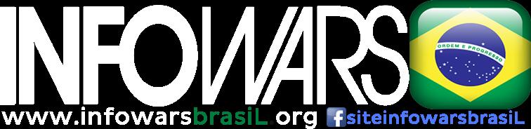 INFOWARS BRASIL