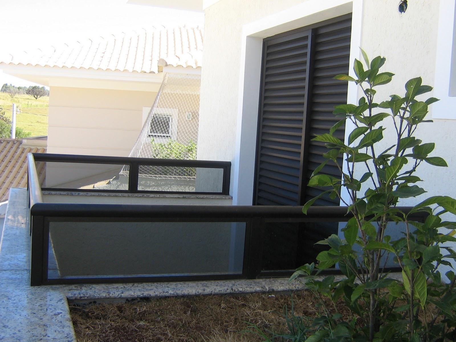 #476184 Alumínio Bronze c/ Vidro Fumê 2004 Janela De Aluminio Vidro Fume