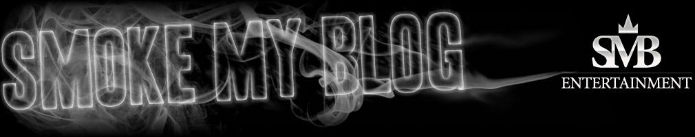 SmokeMyBlog