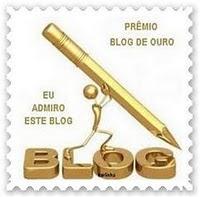 Presente do querido J Araújo