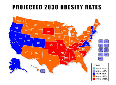 government intervention vs obesity problems Does obesity justify big government  published in the fall of 2004 called for massive government intervention to stave off the crisis  premiums and to keep the obesity problem from.