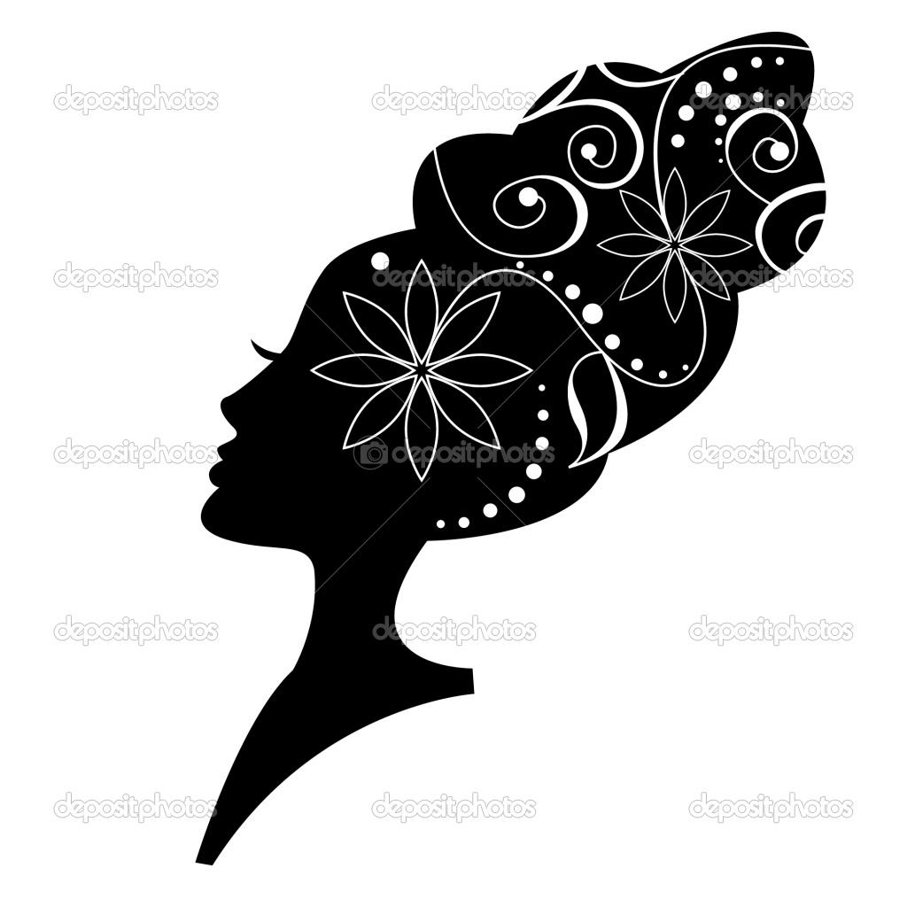 floral kapper