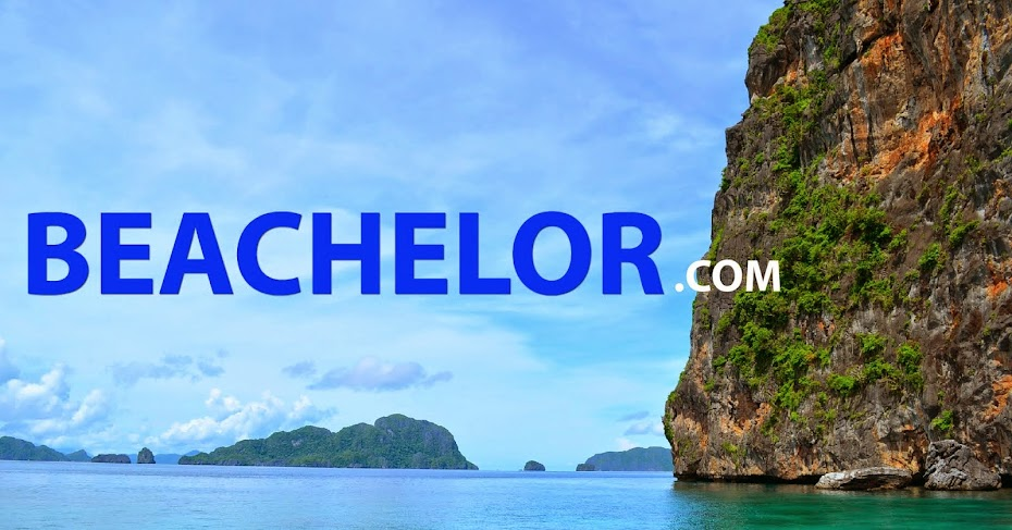 Beachelor Philippines