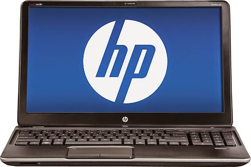 harga laptop, harga notebook hp