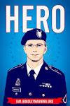 Support Bradley Manning