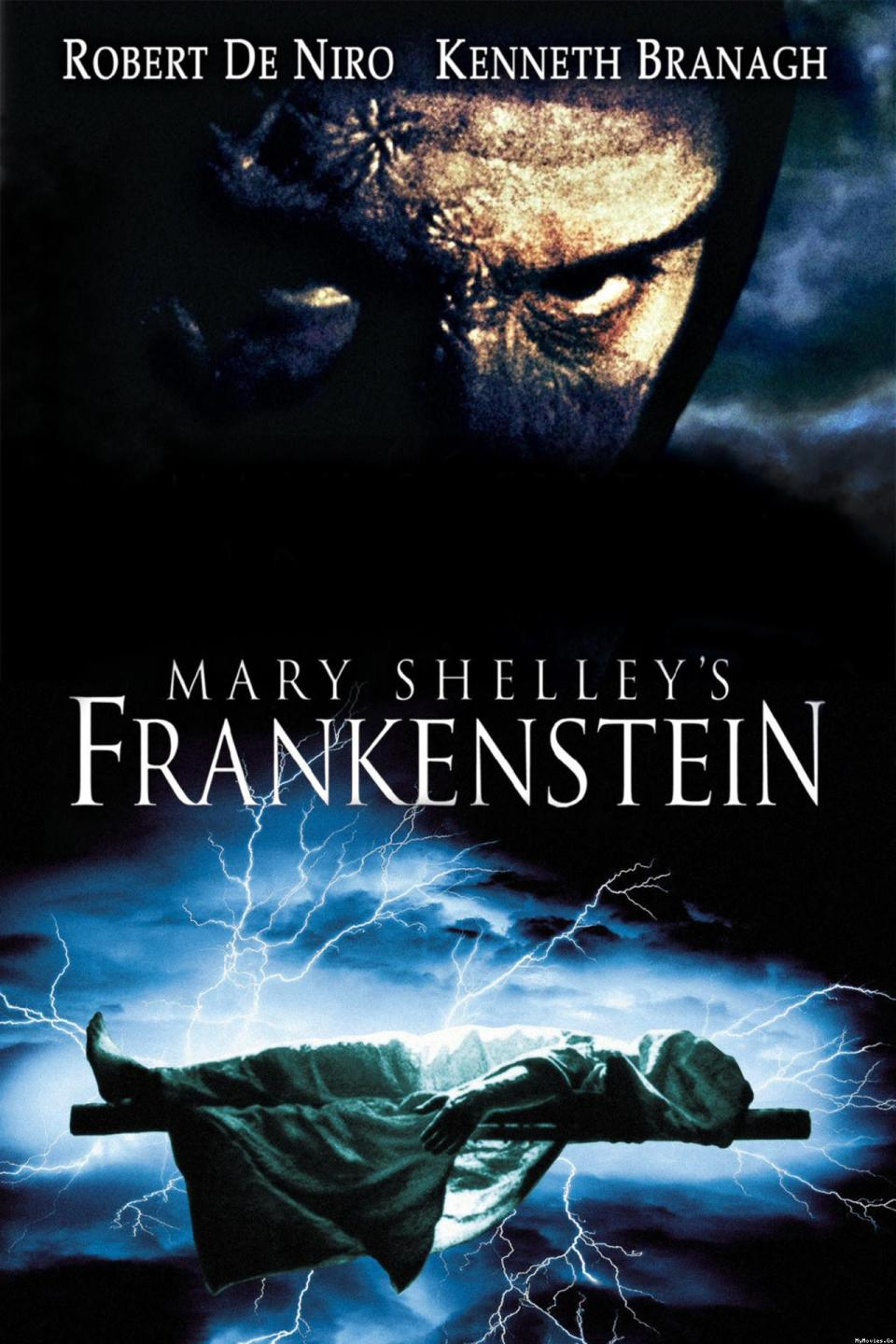 mary shelleys classic novel essay 【how does shelley create both horror and sympathy for the creature in her novel frankenstein essay 】 from best writers of artscolumbia largest assortment of free essays find what you need here.
