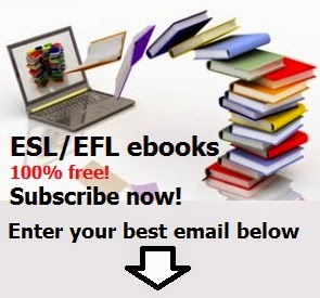 Never miss an ebook again!