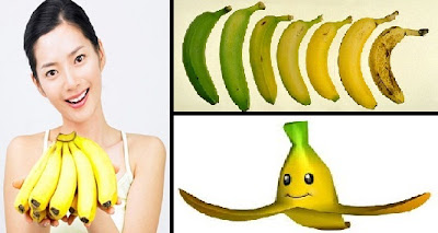 muz banana