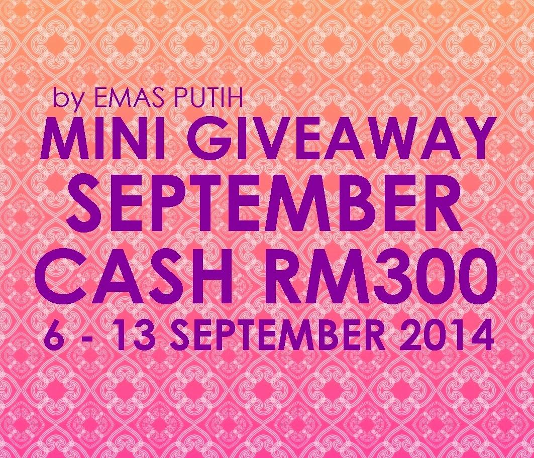 http://www.kisahemasputih.com/2014/09/mini-ga-september-cash-rm300-by-emas.html