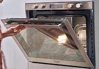 cómo elegir el horno de cocina