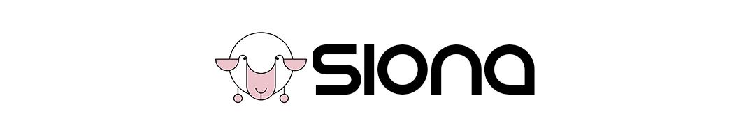 Sionaland