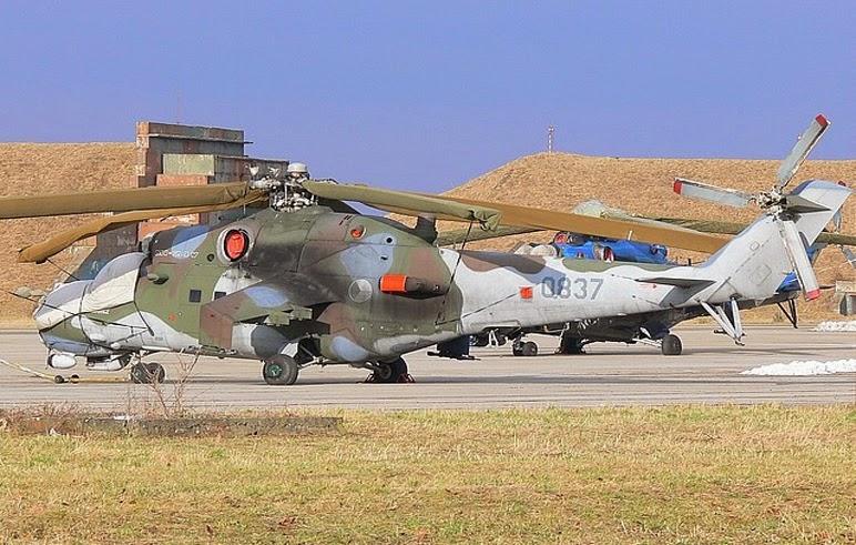 czech army 0010