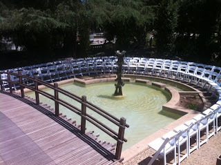 Table And Chair Rentals Long Beach Ca