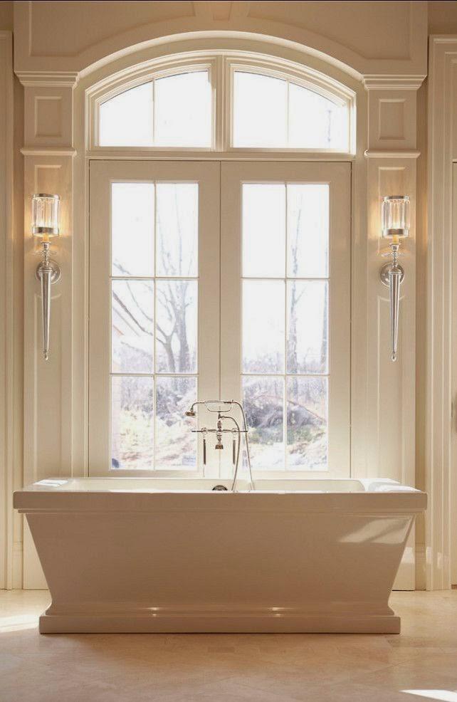 702 hollywood bath design for Hollywood bathroom design
