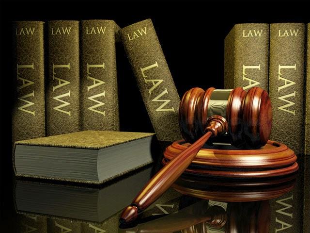 Binary option hukum