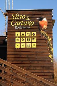 LOGOTIPO DO SÍTIO DO CARTAXO