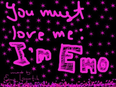 wallpapers designs emo love quotes teenage love quotes