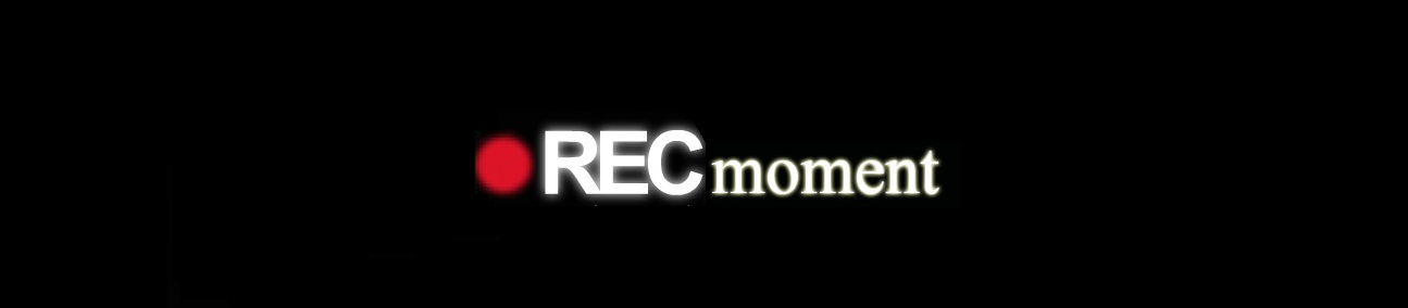 RECmoment