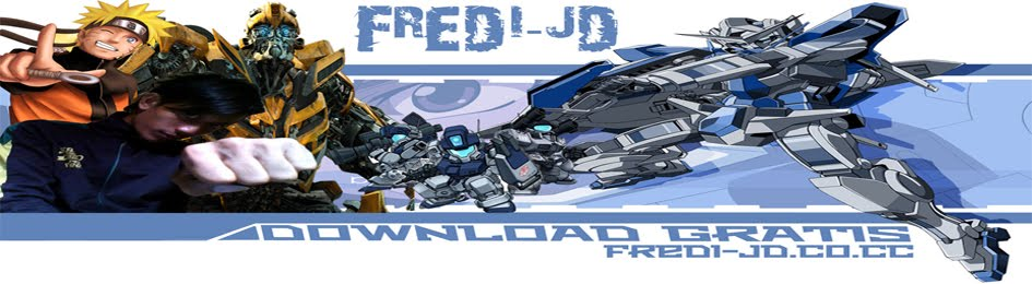 FREDI-JD