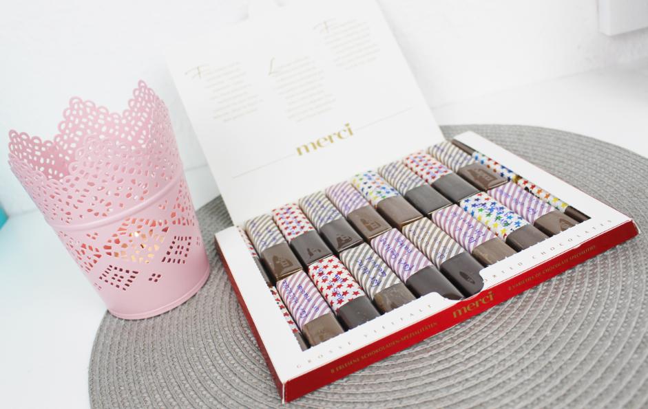 beauty sweets secrets last minute valentinstags geschenk. Black Bedroom Furniture Sets. Home Design Ideas