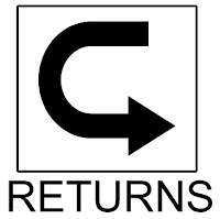 Learn how to use the return command in Java, what is its function and when to use it.