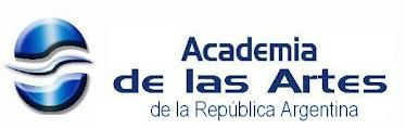 Academia de las Artes