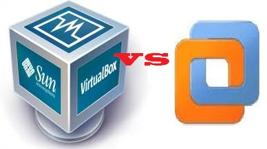 Keunggulan dan Kekurangan VirtualBox dan VMware