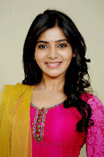 Gorgeous Samantha Latest Photos Gallery-thumbnail-24