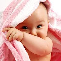 blogger blogspot, remove navbar, peek a boo, design