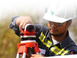 Lowongan Kerja PT Vale Indonesia Tbk - Recruitment Senior HR Business Partner