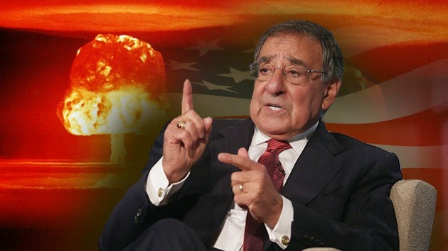 la-proxima-guerra-corea-del-norte-preparada-para-guerra-nuclear