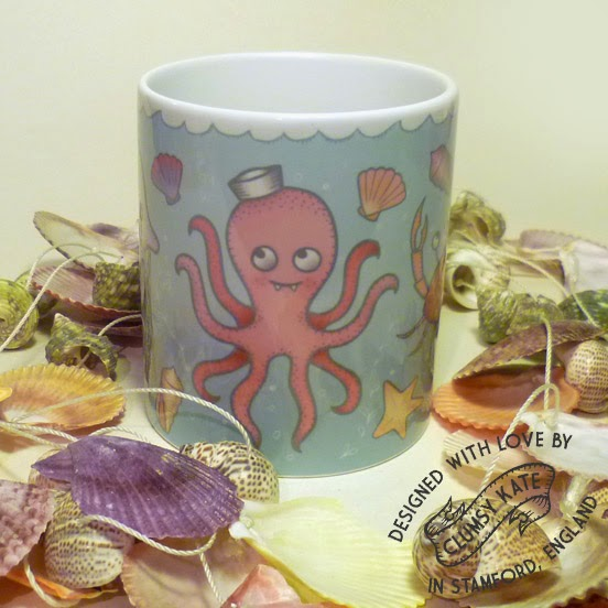 https://www.etsy.com/listing/225431312/octopus-and-sea-shell-print-mug-in-mint?ref=shop_home_active_3