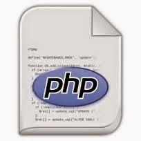 Tài liệu cơ bản PHP, PHP là gì?