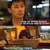 Son Ho Joon Ungkapkan Rasa Terima Kasihnya pada Yunho TVXQ