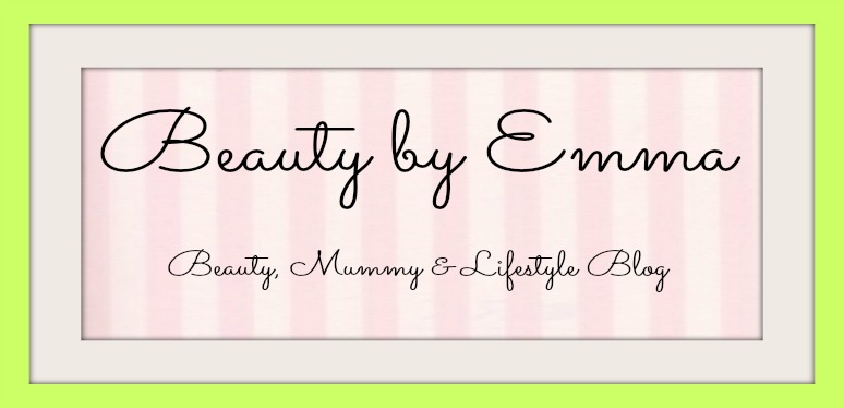 Beauty by Emma