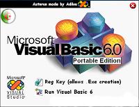 Download Software Visual Basic 6 (Vb 6) Full Version