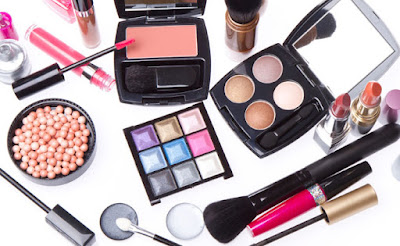 Maquiagem-para-todos-os-estilos-dicasdacema