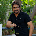 King Akkineni Nagarjuna's latest Handsome Photos Stills-mini-thumb-5