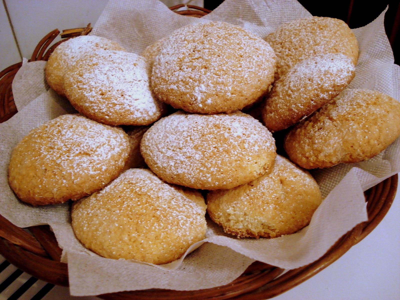 Печенье на пиве рецепты пошагово в