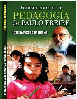 UNT: PRESENTACIÓN DE LIBRO POR MG. CARLOS ROJAS GALARZA
