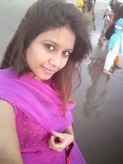 Latest Pakistani Hot  Village Girls Photoshoot