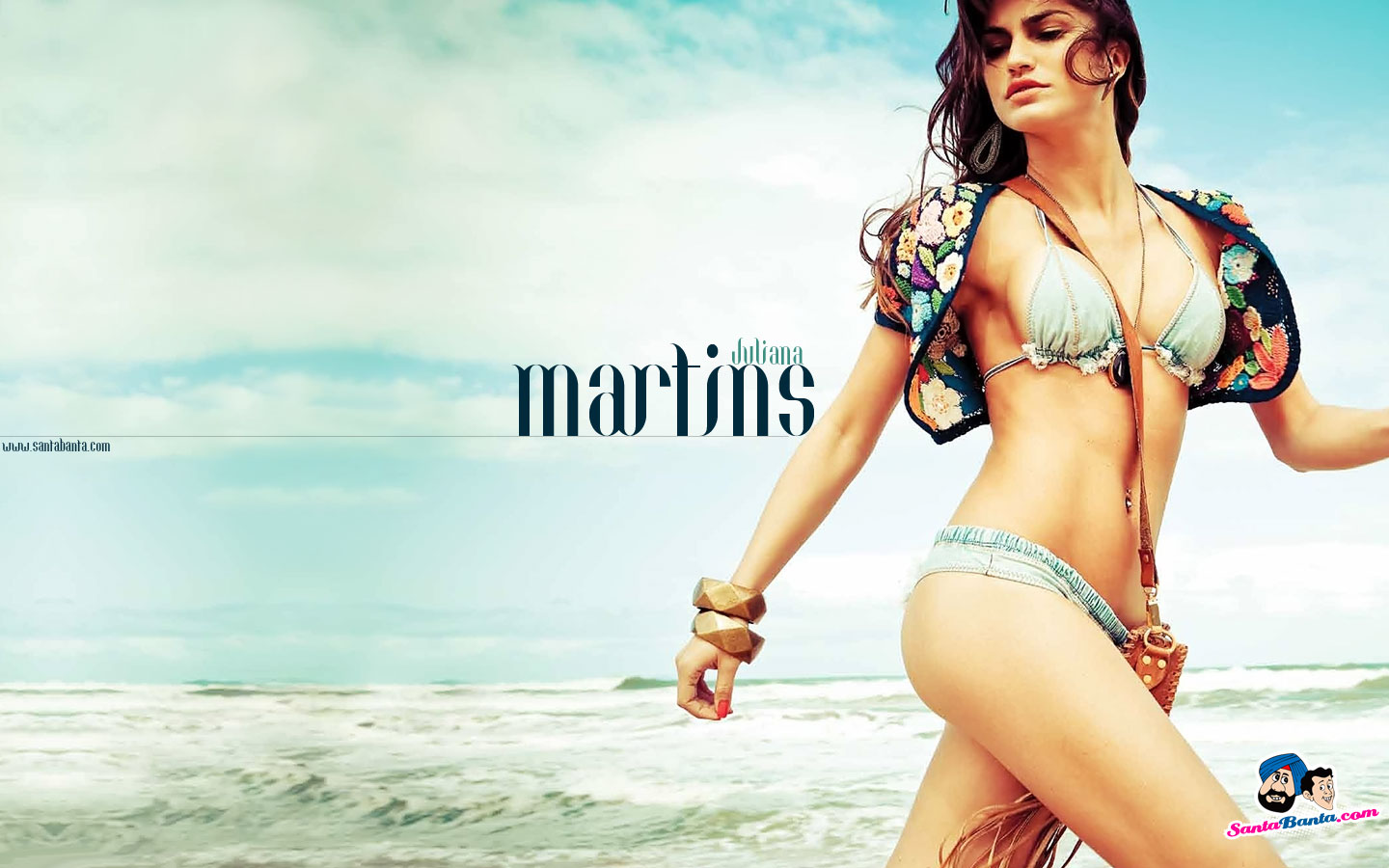 juliana martins 12vjoanna krupa juliana martins lingerie lucy pinder nude sexy topless sexy ass boobs nude body high quality wallpapers nude boobs big boobs butts arabic nude wallpapers girls babes  day07   engine porn
