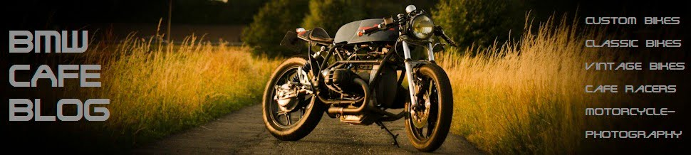 Michiel's bikes