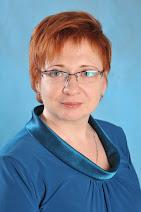 Козьякова Татьяна Николаевна, учитель высшей квалификацион-ной категории