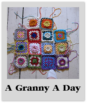 A Granny a Day