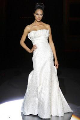 vestidos de novia hannibal laguna