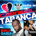 Carnival Mix #104 - A Whole Bunch of Bunji
